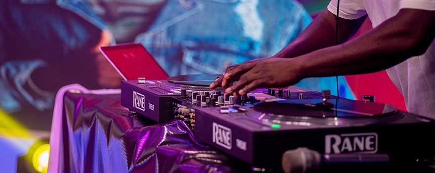 Ghana-DJ-Awards-Photo-01