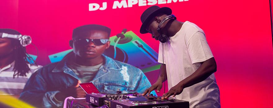 Ghana-DJ-Awards-Photo-02