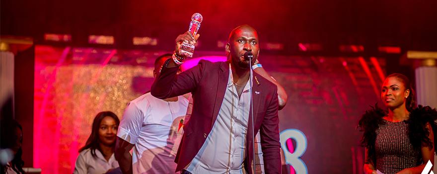 Ghana-DJ-Awards-Photo-1
