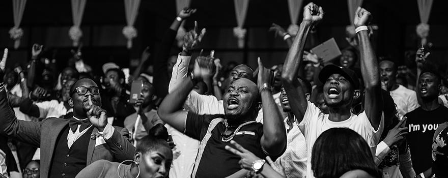 Ghana-DJ-Awards-Photo-11