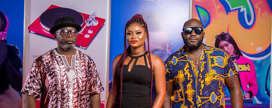 Ghana-DJ-Awards-Photo-13