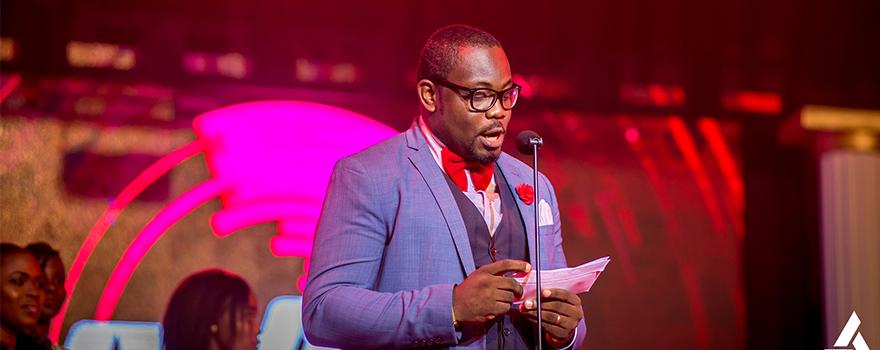 Ghana-DJ-Awards-Photo-2