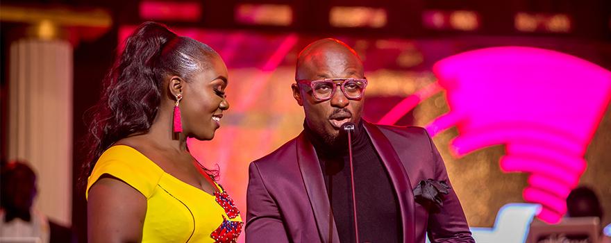 Ghana-DJ-Awards-Photo-3
