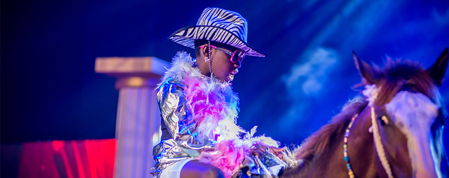 Ghana-DJ-Awards-Photo-6