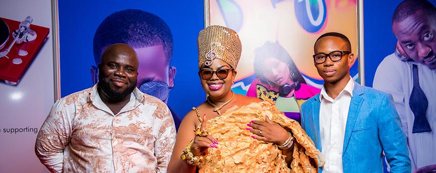 Ghana-DJ-Awards-Photo-7