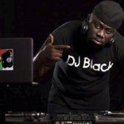 DJ Black names his top 50 GH emcees