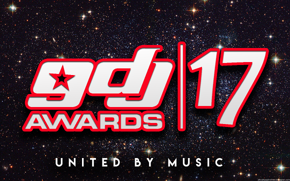 Ghana DJ Awards 2017 Call for Entries
