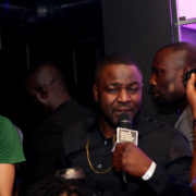 Ghana Music Awards does not respect DJs – Merqury Quaye