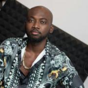 Kula's 'Go DJ' Announced Official Ghana DJ Awards 2017 Theme Song!