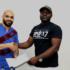 Rush Energy Secures Title Sponsorship of 2017 Ghana DJ Awards