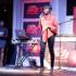 2017 Rush Ghana DJ Awards: Official List of Nominees