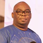 Reverend Azigiza Jnr To Be Honored At 2017 Rush Ghana DJ Awards