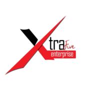 Xtra Five Hair And Cosmetics Rewards Best Female DJ Award Winners