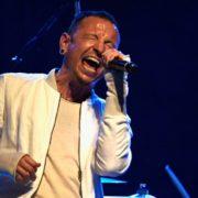 Linkin Park's Chester Bennington dies, age, 41: the music world shows last respect