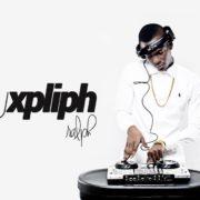 Video: DJ Xpliph To Release Xtape Volume 4 On July 14