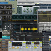 The 10 best software samplers in the world now