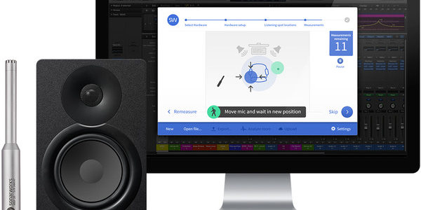 All New Sonarworks Reference 3 & Systemwide Review