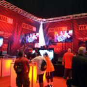 New Virtual DJ Tip: Pitch & Beat Lock (Video)
