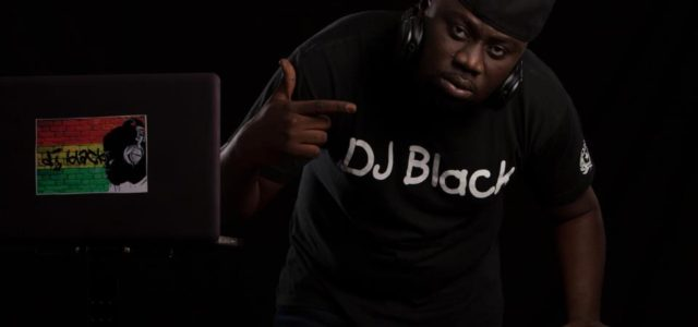 Biography: All you need to know about DJ Black