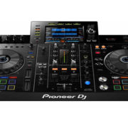 Get The XDJ-RX2 All-In-One DJ System For rekordbox