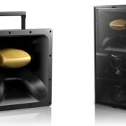 All New: Pioneer Pro Audio Introduces The XY-3B And XY-2