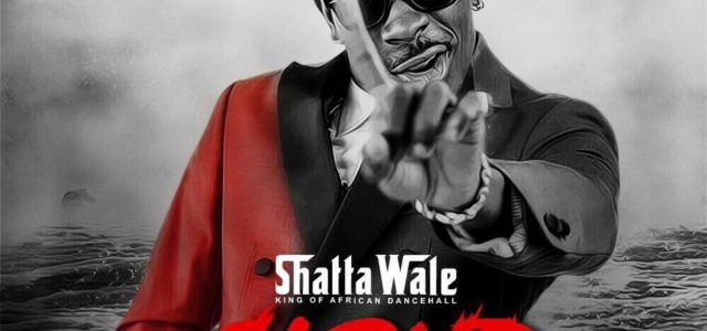 Get Full Hip-Hop EP: Shatta Wale – Cloud 9 (Directed By DaMaker