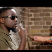Sarkodie – Far Away ft. Korede Bello (Official Video)