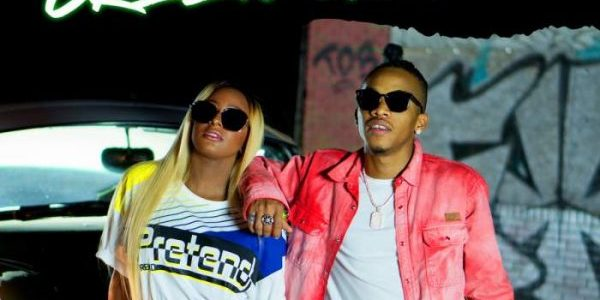 Video + Mp3: DJ Cuppy Ft. Tekno – Green Light
