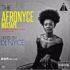 Dj Nyce – Afronyce Mixtape
