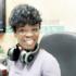 DJ Ohemaa Woyeje welcomes baby