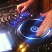 The Art Of DJing-  5 Do's And Don'ts To Help You With Your Craft