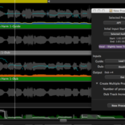 Grab The All New Synchro Arts software Revoice Pro 3