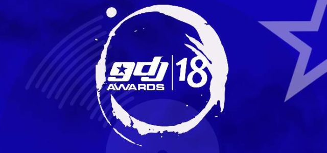 Nominations open for 2018 Ghana DJ Awards from Feb 1