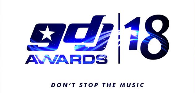 ATTENTION! Nominations open for 2018 Ghana DJ Awards