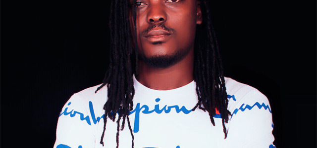 Shocking? DJ Mpesempese Names His Top 5 DJs In Ghana