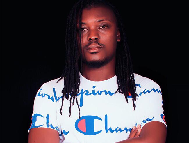 Shocking? DJ Mpesempese Names His Top 5 DJs In Ghana