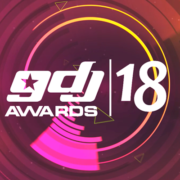 The Chosen: Ghana DJ Awards 2018 Nominees Unveiled!