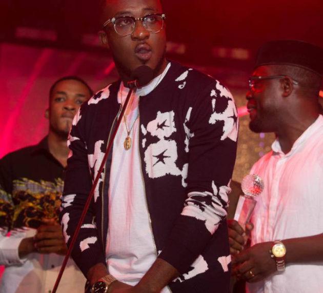 6th Annual Ghana DJ Awards 2018 Held: Full List Of Winners