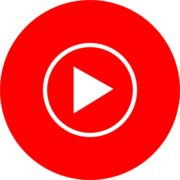 YOUTUBE TO LAUNCH NEW STREAMING SERVICE, YOUTUBE MUSIC