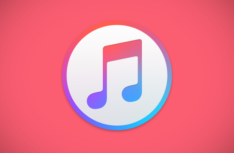 APPLE IS PREPARING TO STOP ITUNES MUSIC DOWNLOADS IN 2019