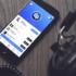 Apple Set To Finalise Purchase Of Shazam