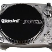 How to start as a Dj:  The Best Turntable For Beginners