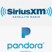 SiriusXM Acquires Music Streaming Service Pandora For $3.5 billion