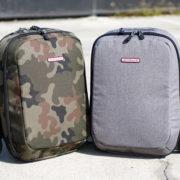 JetPack Slim Backpack Gets Stylish Update