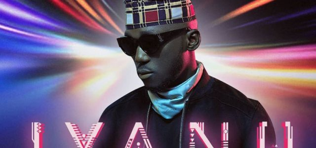 "DJ Spinall Drops New Album, ""Iyanu"" – Get Full Album"