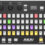 Akai Releases First Dedicated Controller For FL Studio