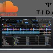 Soundcloud  Announces Direct Streaming To Serato, Traktor and More