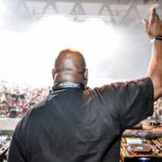 3 Ways To Reinvent Your DJ Career
