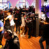 4 Tips For Effective Networking At DJ Expos & Conferences