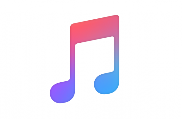 Apple Music Unveils a 'Preferred Distribution Program; Could Signal Direct Upload For Artists